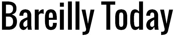 Bareilly Today - News, Jobs, Deals, Free Movie Tickets