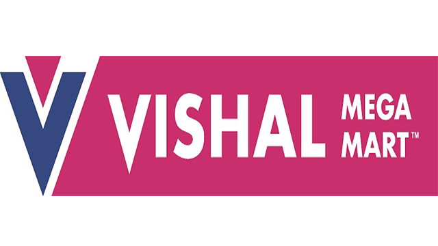 introduction to vishal mega mart Home business special meet ram agarwal, the mega retailer october 08, 2005 ram agarwal started vishal mega mart in kolkata in 1986, in a 100 sq ft shop in lal bazaarit was a struggle.