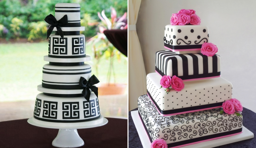 wedding cake jobs flat rs 200 on premium designer cakes bareilly today 22995