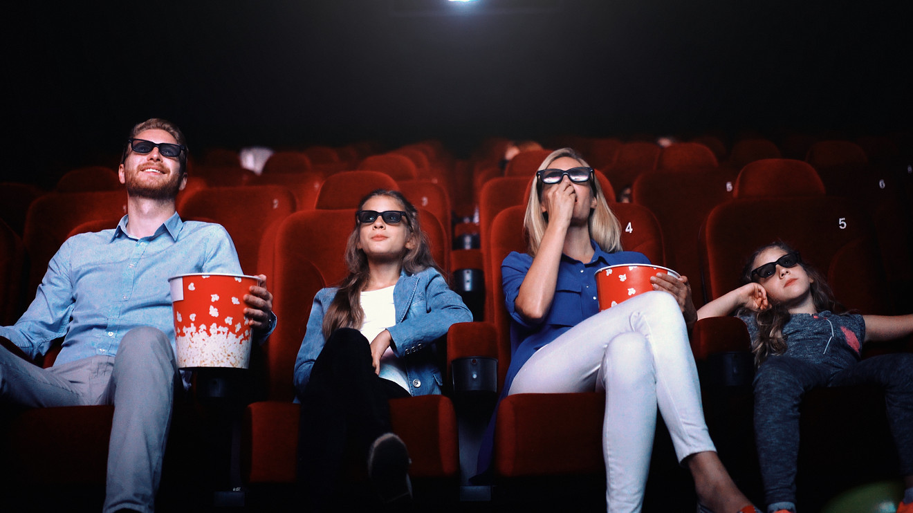 how to buy movie tickets online cathay