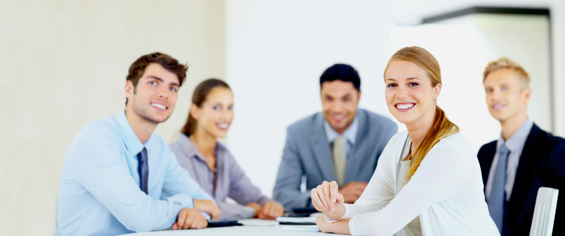 Online dating consultant jobs